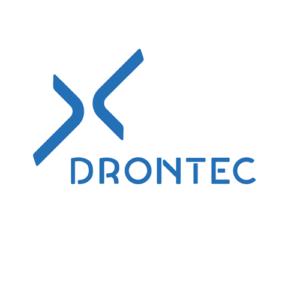 drontec